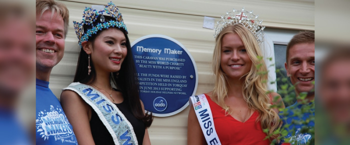 web-miss-england1
