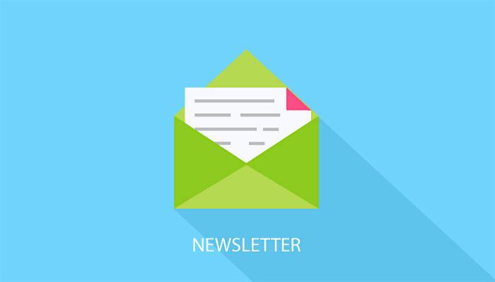 newsletter-default