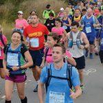 cts-marathon2
