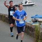 cts-marathon22