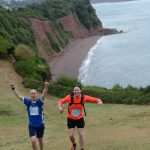 cts-marathon25