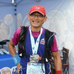 cts-marathon30