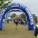 cts-marathon45