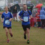 cts-marathon53