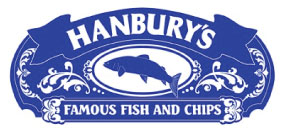 sponsor-hanburys