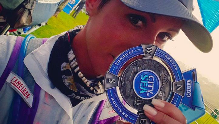 cts-marathon
