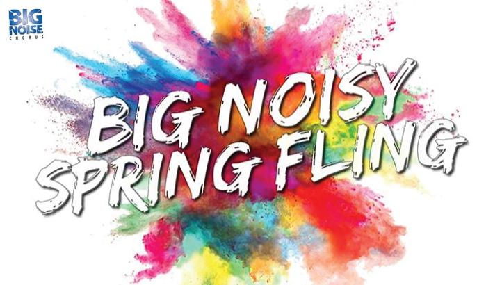 big-noisy-spring-fling